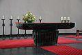 Mahira altar.jpg