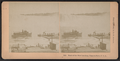 Maid of the Mist landing, Niagara Falls, U.S.A, from Robert N. Dennis collection of stereoscopic views.png
