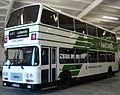 Maidstone & District coach 5442 (GKE 442Y), M&D 100 (1).jpg