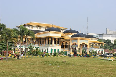 Sumatra Utara