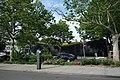 Main St Vleigh 72nd td 01 - Queens Library.jpg