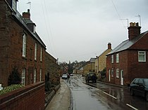 Main Street, Middleton - geograph.org.uk - 300863.jpg