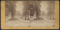 Main Street Park, by Ritton, E. D. (Edward D.).png