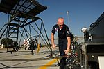 Maintenance before practice show at Cigli Air Base 110603-F-KA253-014.jpg