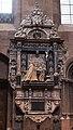 Mainzer Dom Denkmal Georg von Schönenberg 2016-02-22-16-46-43.jpg
