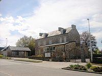 Mairie de Noyal (Côtes-d'Armor).jpg