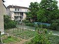 Maison Pasteur Arbois 0007.jpg