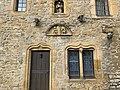 Maison mitoyenne Tour Moulin Marcigny 23.jpg