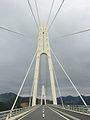 Maizuru Crane Bridge1.jpg