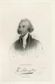 Maj. Gen. Philip Schuyler (NYPL Hades-292336-466013).tif
