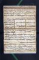 Malaysia-Kitab-Ilmu-Bedil-MS-1013.png