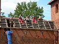 Malbork castle 2975.JPG
