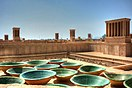 Malekzadeh House (Yazd Art House) 02.jpg