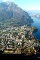 Malgrate foto aerea da Pian Sciresa.JPG