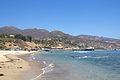 Malibu beach and pier 2012 01.jpg