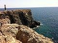 Mallorca, El Toro - panoramio (1).jpg
