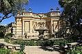 Malta - Attard - San Anton Gardens 61 ies.jpg