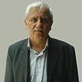 Mamosta Qasim Mueyedzade.jpg