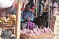 Man bagging Onions.jpg