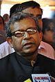 Manas Ranjan Bhunia - Kolkata 2012-01-21 8531.JPG