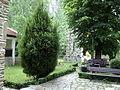 Manastir Presveta Bogorodica Matka (71).JPG