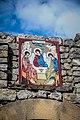 Manastir Sopoćani10.jpg