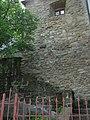 Manastirea Cozia - vedere din spate.jpg