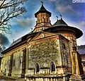 Manastirea Neamt, Romania.jpg