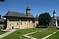 Manastirea Neamt 2.JPG