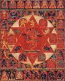 Mandala of Vajravarahi.JPG