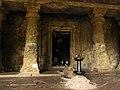 Mandapeshwar caves & Portuguese churches 31.jpg