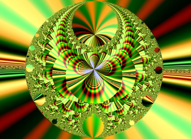 http://upload.wikimedia.org/wikipedia/commons/thumb/6/6c/Mandelbrot_1-lambda.png/800px-Mandelbrot_1-lambda.png