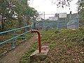 Mang Kung Wo Road 03.jpg