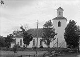 Fil:Mangskogs kyrka old1.jpg