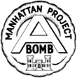 Manhattan Project emblem.png