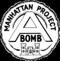L'emblema del progetto