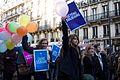 Manif pro mariage LGBT 27012013 32.jpg