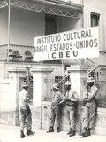Manifestação estudantil contra a Ditadura Militar 282.tif