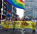 Manifestación -OrgulloLGTB Asturias 2015 (19497350842).jpg