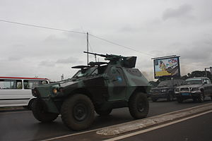 Manifestation à Libreville.jpg