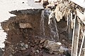 Manitou Springs, CO September 21, 2013-- Roads were badly damage in the Manitou Springs, CO area because of flooding. FEMA is working with local, state and other federal agencies to - DPLA - c4aca7fbfaa29252f4a91d941e4694f2.jpg