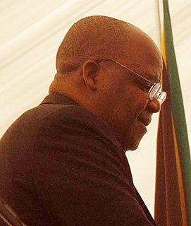 Amos Masondo politician from South Africa