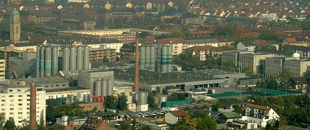 Datei:Mannheim-Eichbaum.jpg