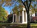 Manning Chapel.jpg