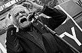 Manolis Glezos 2015.jpg