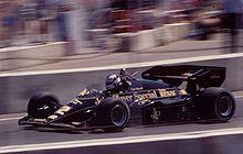 [FAUBF1] VI Campeonato De Desafios 220px-Mansell_Lotus_95T_Dallas_1984_F1