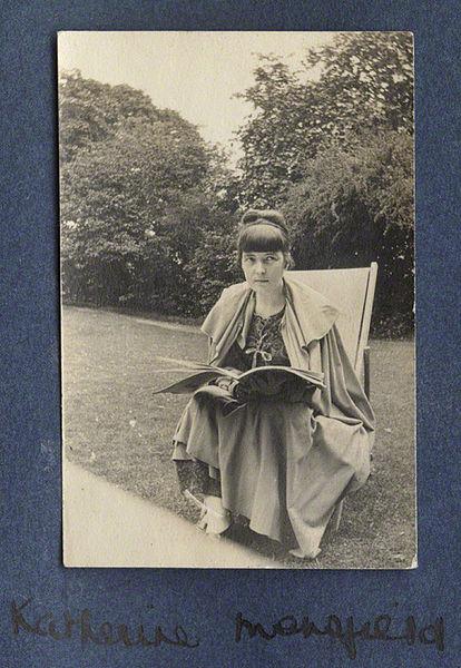 File:Mansfield 1917.jpg
