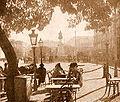 Mansheya square Alexandria 1924.jpg