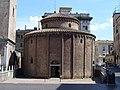 Mantova - Rotonda di San Lorenzo. - panoramio.jpg