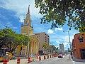 Manuel Artime Theater - Miami - Little Havana Neighborhood 02.jpg